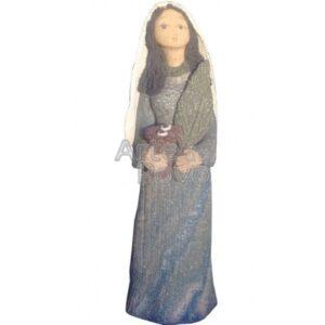 Santa lúzia
