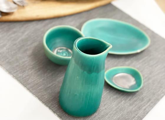 arte-do-povo-banner-ceramica-v1 (1)